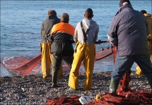 Pêche à la poutine au Cros de Cagnes-PhotosLP Fallot (11).jpg