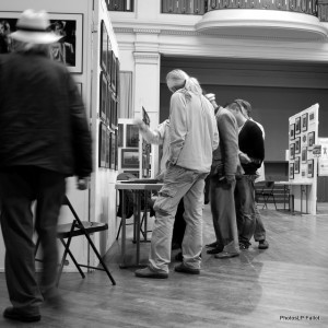 PhotoMenton 2010-Exposants-PhotosLP Fallot (2).JPG