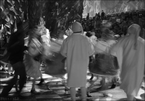 Carnaval de Nice -PhotosLP Fallot (3).jpg