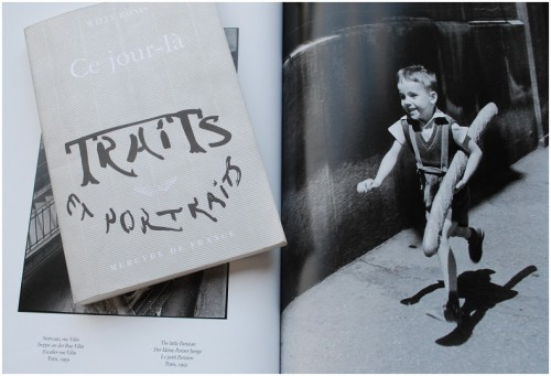 Livres de Willy Ronis-Montage PhotosLP.jpg