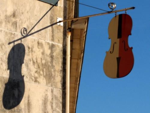 Luthier-Nantes-DSCF1027.jpg