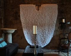atelier jacqueline mattéoda,art,l'abbaye àla colle sur loup,château des baumettes