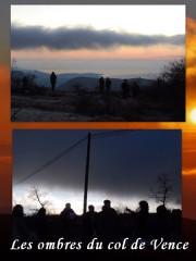 Les ombres du col de Vence-PhotosLP Fallot.jpg