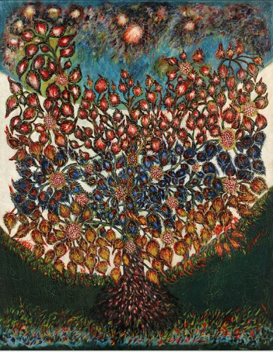 arbre de vie-séraphine.jpg