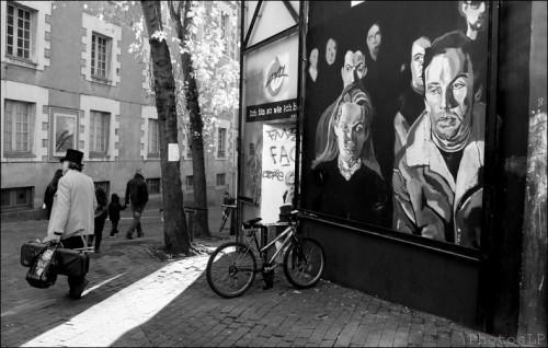 Rue Scribe-Nantes-DSCF1085.jpg