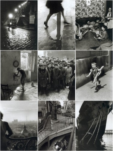 PHOTOGRAPHIES DE WILLY RONIS.jpg