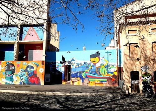 Marseille 2015-PhotosLP Fallot (5).JPG
