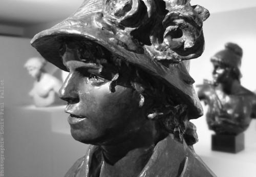 Musée Renoir aux Collettes à Cagnes-PhotosLP Fallot (6).jpg