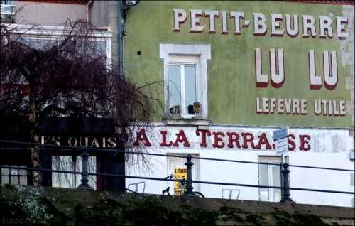 Trentemoult-Facade LU-photosLP.jpg