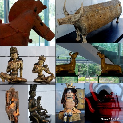 MUSEE DES ARTS ASIATIQUES-NICE-MAI 2010-PhotosLP FALLOT.jpg