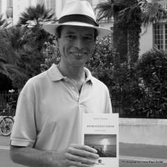 Antoine  Vissuzaine-PhotosLP Fallot.JPG