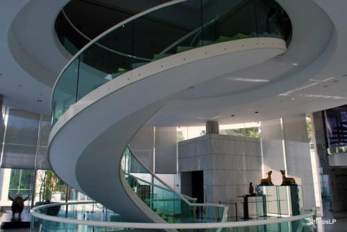 MUSEE DES ARTS ASIATIQUES-NICE-MAI 2010-PhotosLP FALLOT (10).JPG