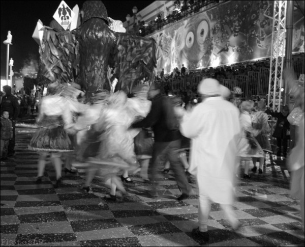 nice,nice la belle,carnaval,photo