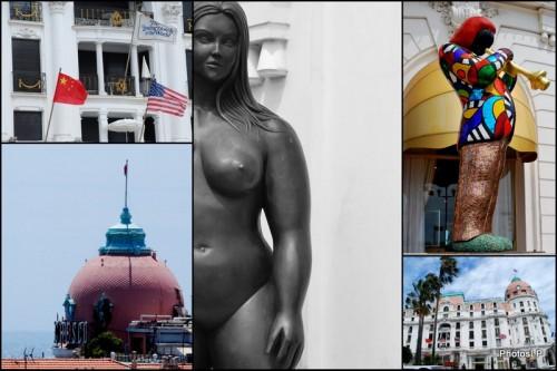 Nice-facade Negesco-Juillet 2009-PhotosLP.jpg