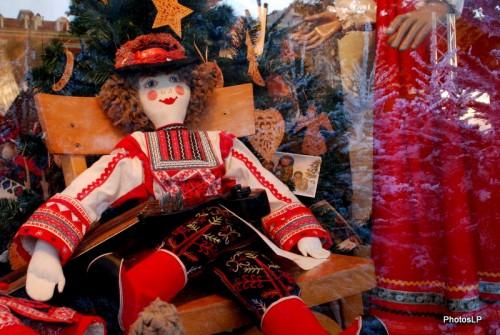 Noël russe à Nice -PhotosLP 2009.JPG