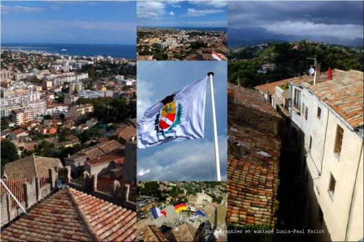 Cagnes- élections municipales-1.jpg