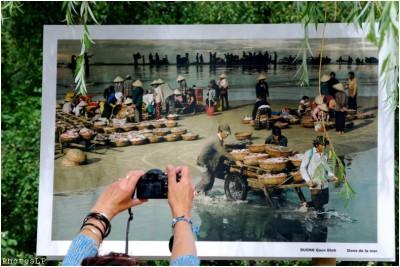 Festival La Gacilly-2010-Vietnam-PhotosLP (4).jpg