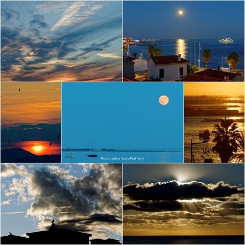 PhotoMenton 2015-PhotosLP Fallot (2).jpg