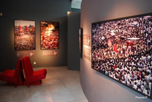 MUSEE DES ARTS ASIATIQUES-NICE-MAI 2010-PhotosLP FALLOT (17).JPG