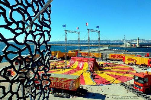 Marseille 2015-PhotosLP Fallot (3).JPG