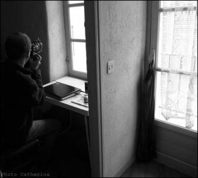 LP par Cath à Méailles-2010.jpg