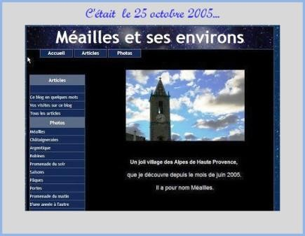 Blog de Méailles et ses environs.jpg