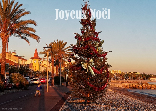 Joyeux Noël_PC230002.jpg