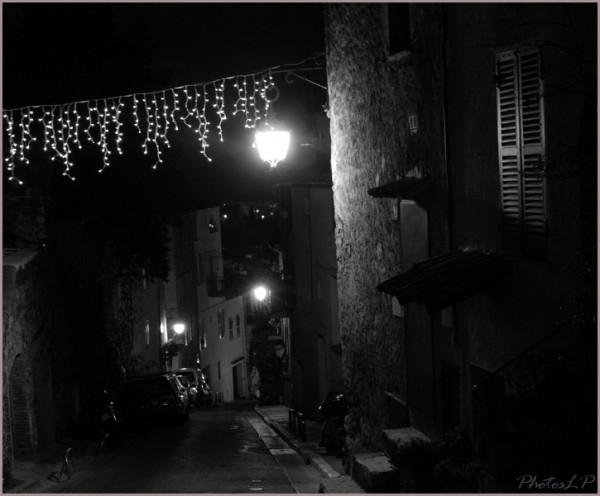 Montée de la Bourgade-Cagnes le 17 décembre 2010-PhotosLP Fallot (2).jpg
