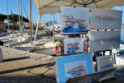 ST Tropez-Février 2011 -PhotosLP Fallot (9).jpg