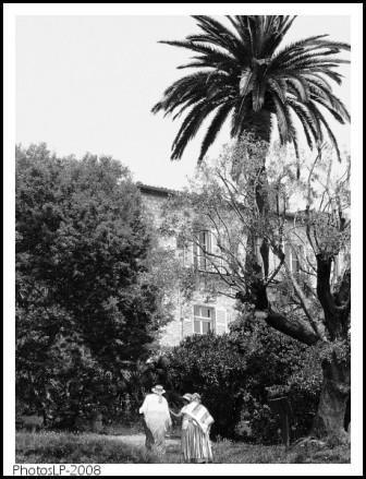 La Maison de Renoir aux Collettes-PhotosLP-2008.jpg