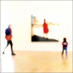 marseille,depardon,photo;photographie;un moment si doux;mucem