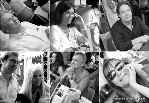 Nice Festival du Livre-2014 (7).jpg