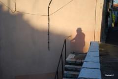 DEFIFOTO-2010-Ombre-PhotosLP FALLOT (7).JPG