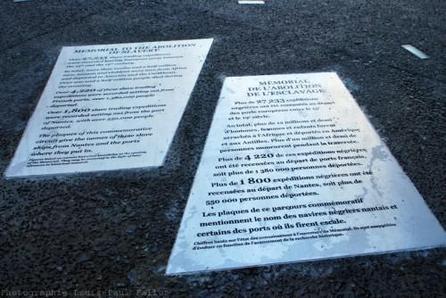 Mémorial abolition de l'esclavage de Nantes-PhotosLp Fallot (20).jpg