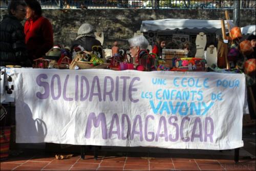 Lucéram-Marché de Noël-Solidarité Madagascar.jpg