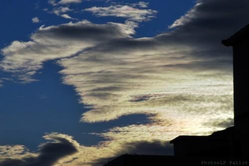 Ciel du 10 décembre-PhotosLP Fallot (4).jpg