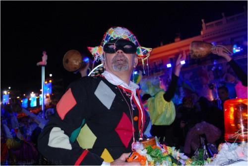 Carnaval Nice 2011-Nice La Belle-PhotosLP Fallot (2).jpg