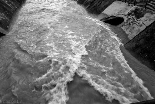 Déluge-La Cagne-PhotosLP Fallot    (5).jpg