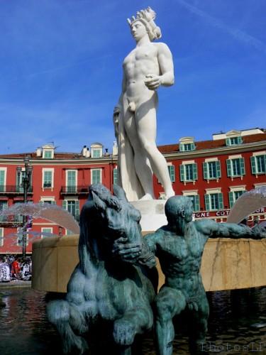 La Fontaine du Soleil-Nice juin 2011-PhotosLP Fallot (2).jpg