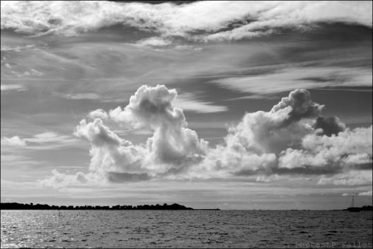 Ciel  vu des dunes de Kermalinge-PhotosLP Fallot.jpg