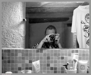 Autoportrait-photosLP-2008.jpg