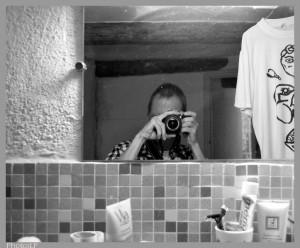 Autoportrait-photosLP-2008.jpg
