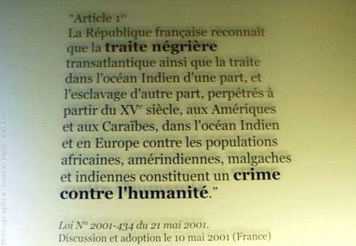 Mémorial abolition de l'esclavage de Nantes-PhotosLp Fallot (16).jpg
