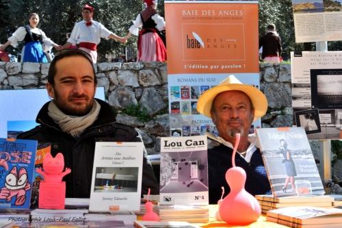 Festin des Cougourdons-PhotosLP Fallot (7).JPG