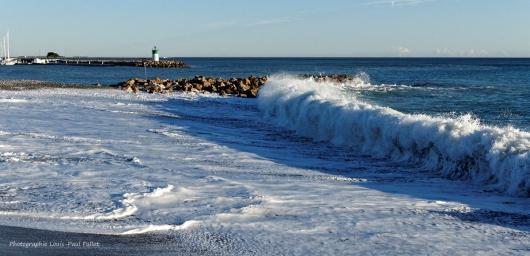 La mer en hiver-PhotosLP Fallot (2).jpg