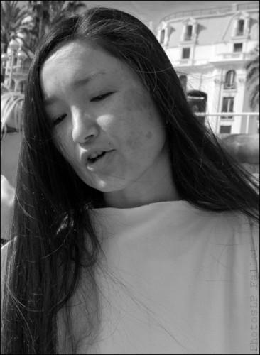 Setsuko-Portrait-PhotosLP Fallot.jpg