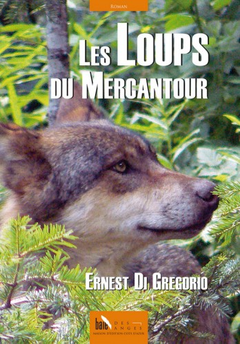 couv les loups du mercantour-photo lp fallot.jpg