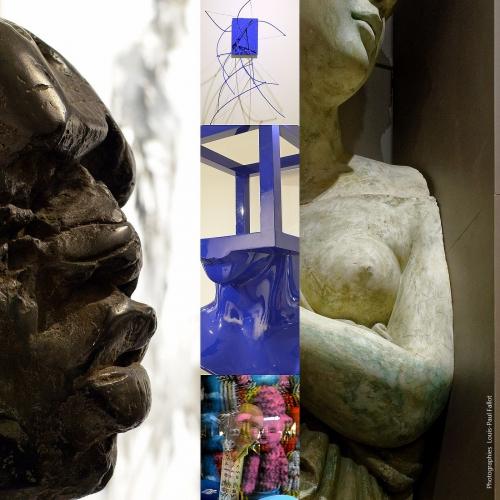 Bogéna oeuvres artistes-Photo LP Fallot.jpg