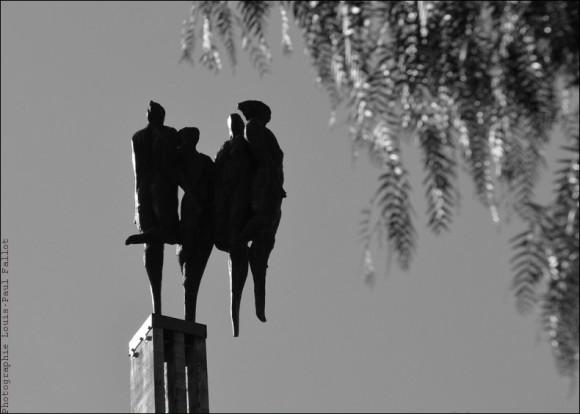 Passage de Jean-Marie Fondacaro-PhotosLP Fallot.jpg