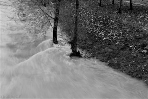 Déluge-La Cagne-PhotosLP Fallot    (3).jpg